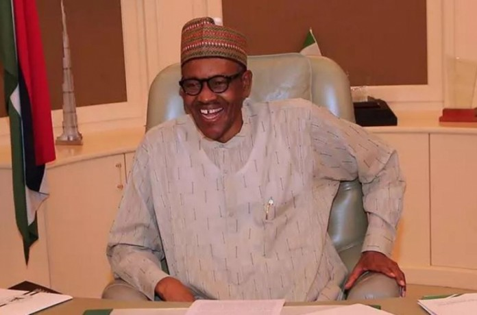 Zikist movement launched for Buhari