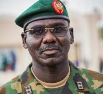 chief-of-army-staff-maj-gen-tukur-burat