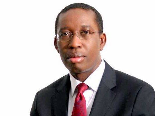 Ife Okowa