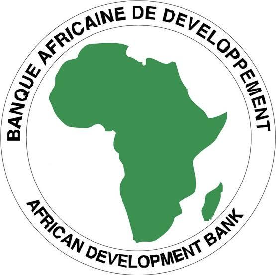 AfDB Support Nigeria's Membership in ATI Agency with $14.12m