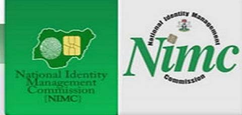 Setback as NIMC Suspends Printing, Issuance Of National ID Cards till 2021