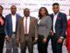 Seamfix official launch of BioRegistra