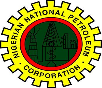 NNPC Warns Operators in Nigeria Waters Over AIS Switch Off