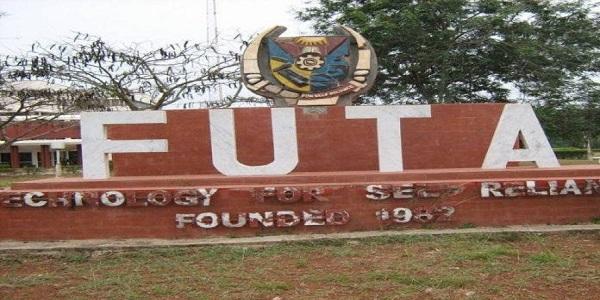 Bandits Kill FUTA Deputy Registrar